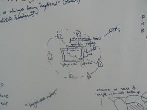 et_papernotes